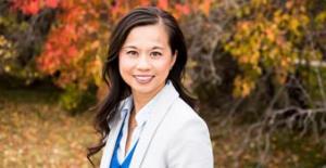 Dr. Michelle Chong-Gragasin